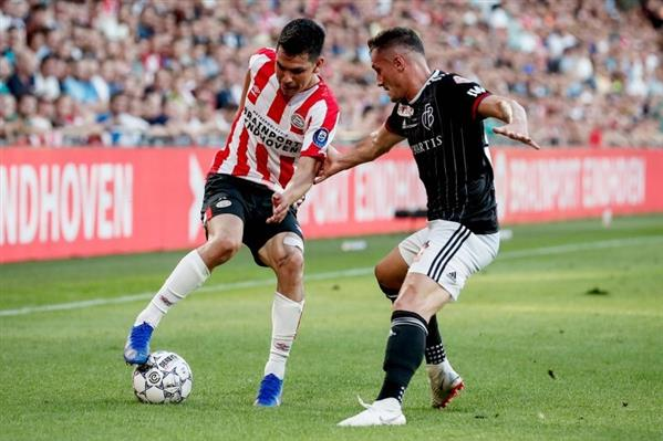 Nhận định PSV Eindhoven vs Haugesund: Không dễ dàng
