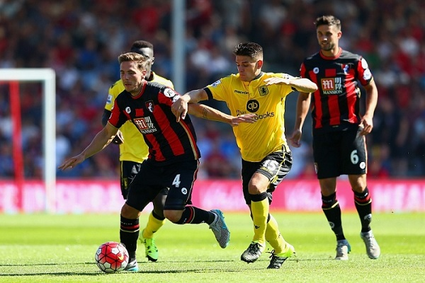 Nhận định Aston Villa vs Bournemouth: Tham vọng tân binh