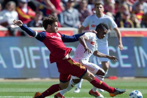 Nhận định Real Salt Lake vs Los Angeles: Chủ nhà chấm dứt chuỗi trận bất bại