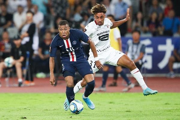 Nhận định Rennes vs PSG: Show diễn của các siêu sao