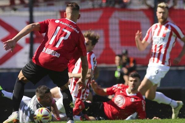 Nhận định Estudiantes vs Independiente: Mệt mỏi vì đấu trường châu lục