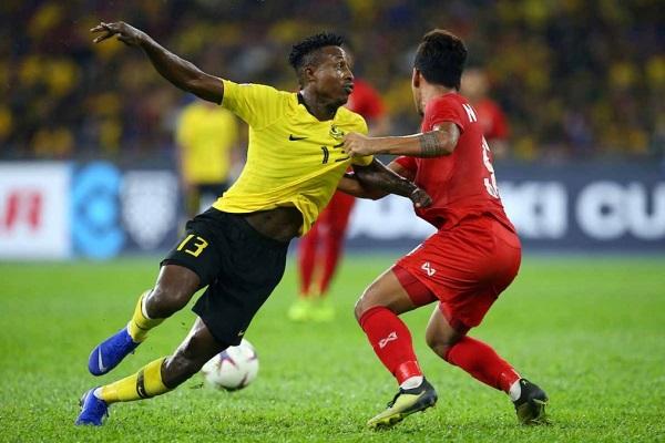 Malaysia triệu tập đội hình: 4 cầu thủ nhập tịch chinh phục vòng loại World Cup