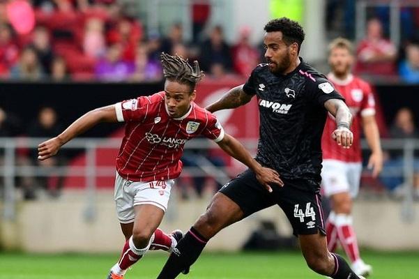 Nhận định Derby County vs Bristol City: Lọt vào top 6