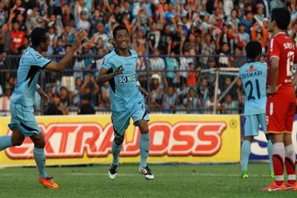 Nhận định Semen Padang vs Persela: Sống lại hy vọng trụ hạng