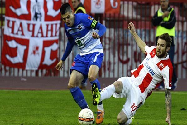 Nhận định Young Boys vs Crvena Zvezda: Tham vọng của người Thụy Sỹ