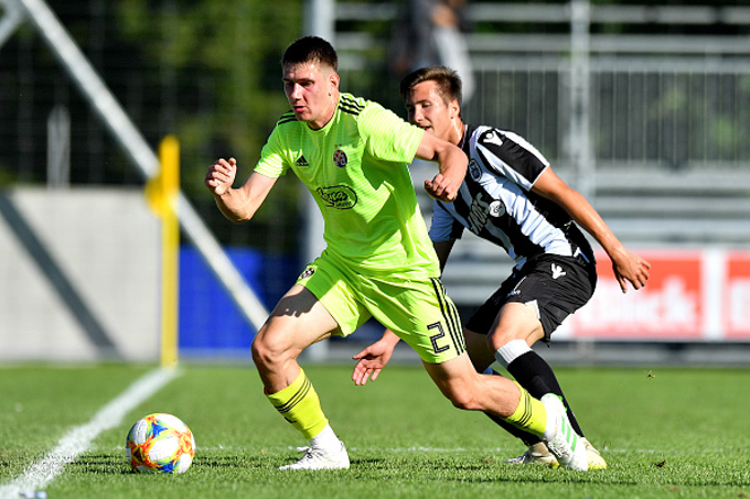 Nhận định Dinamo Zagreb vs Rosenborg, 2h ngày 22/8