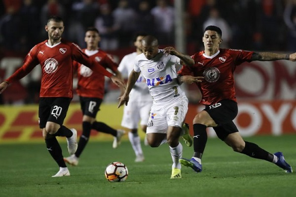 Nhận định River Plate vs Cerro Porteno: Đương kim vô địch ra oai