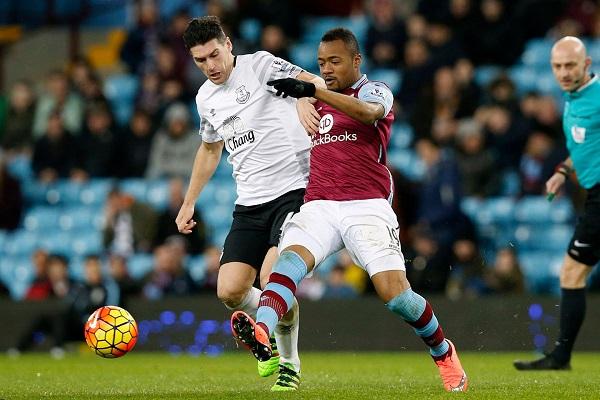 Nhận định Aston Villa vs Everton: Khó để có điểm đầu tiên
