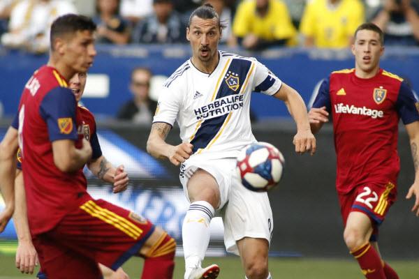 Nhận định Los Angeles vs LA Galaxy: Chấm dứt chuỗi đối đầu không thắng