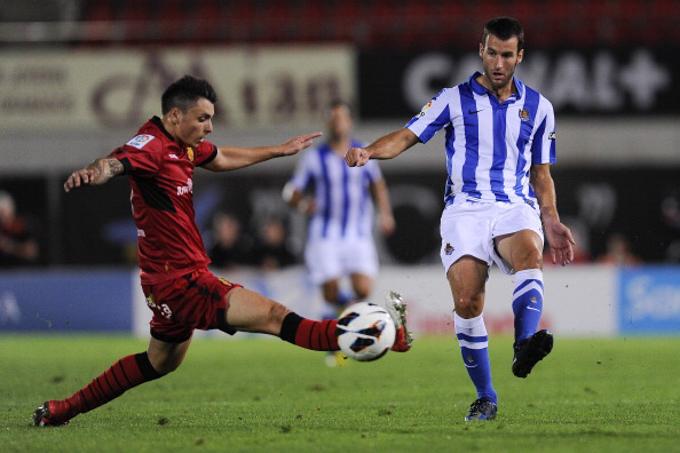 Nhận định Mallorca vs Real Sociedad: Liên tiếp bất ngờ