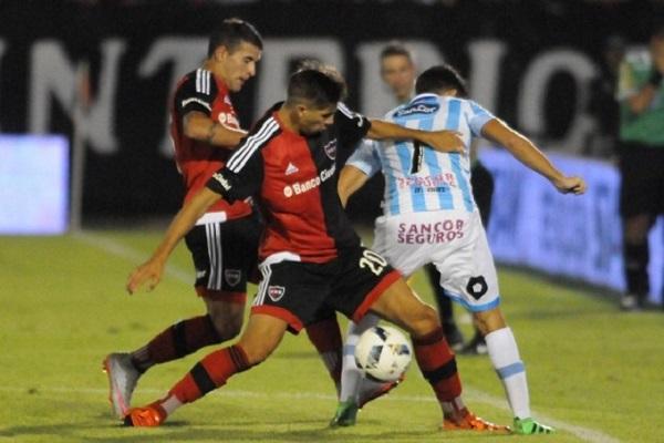 Nhận định Huracán vs Argentinos Juniors: Sự khác biệt ở hàng công