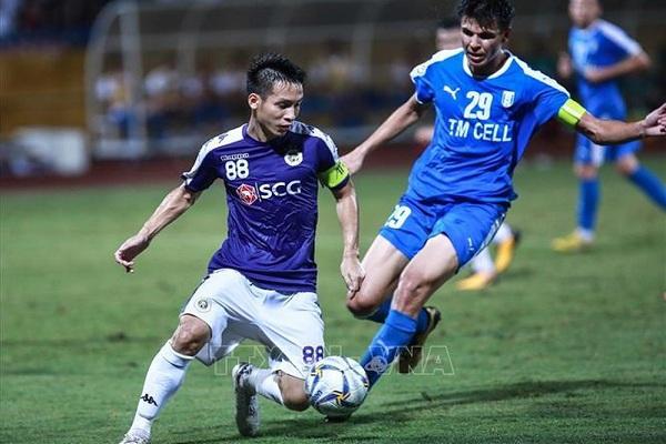 Nhận định Altyn Asyr vs Hà Nội FC: Ngược dòng thành công