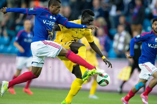 Nhận định FK Bodo Glimt vs Valerenga: Đánh chiếm ngôi đầu bảng