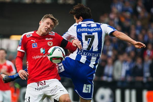 Nhận định Goteborg vs Kalmar: Bất ngờ dành cho chủ nhà