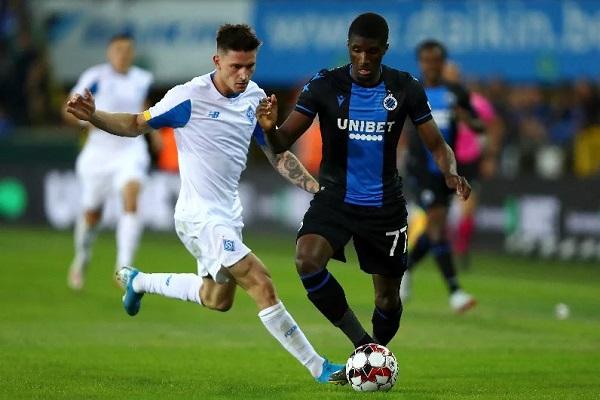 Nhận định Club Brugge vs LASK Linz: Kết thúc câu chuyện cổ tích