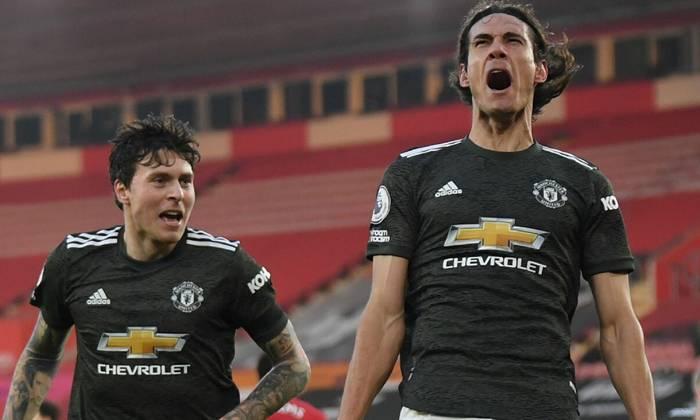 MU xác lập 2 kỷ lục về thành tích sân khách ở Ngoại hạng Anh
