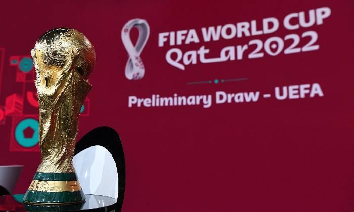 Tin tức VL World Cup 2022 khu vực Châu Á của đội tuyển Việt Nam
