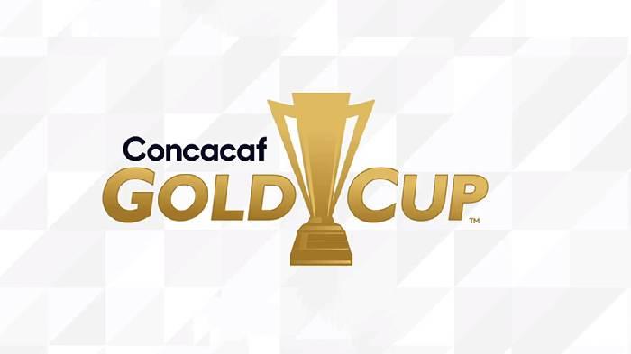 Lịch thi đấu bóng đá cúp vàng Concacaf hôm nay nhanh nhất