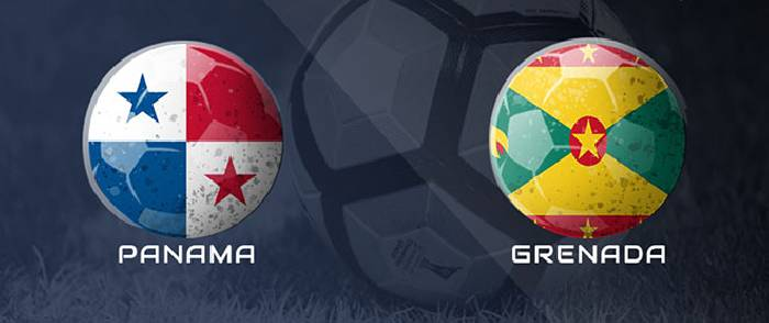 Link xem trực tiếp Panama vs Grenada hôm nay, giải CONCACAF 2021