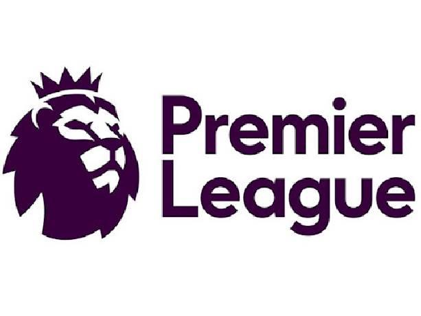 Lịch thi đấu Ngoại hạng Anh mùa 2021/2022 mới nhất hôm nay