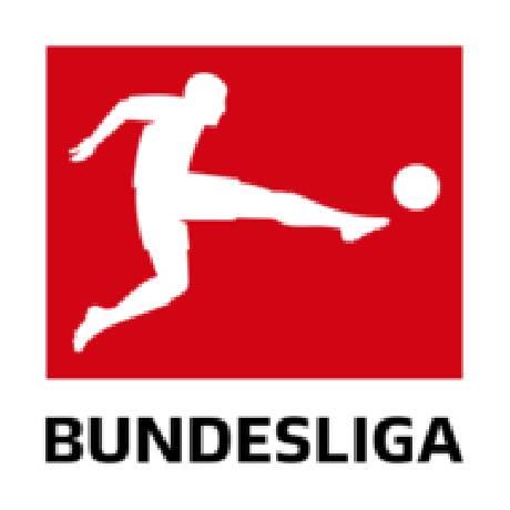 Lịch thi đấu bóng đá Đức mùa 2021/2022 hôm nay mới nhất