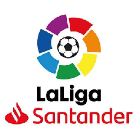 Lịch thi đấu bóng đá Tây Ban Nha mùa 2021/2022 hôm nay mới nhất