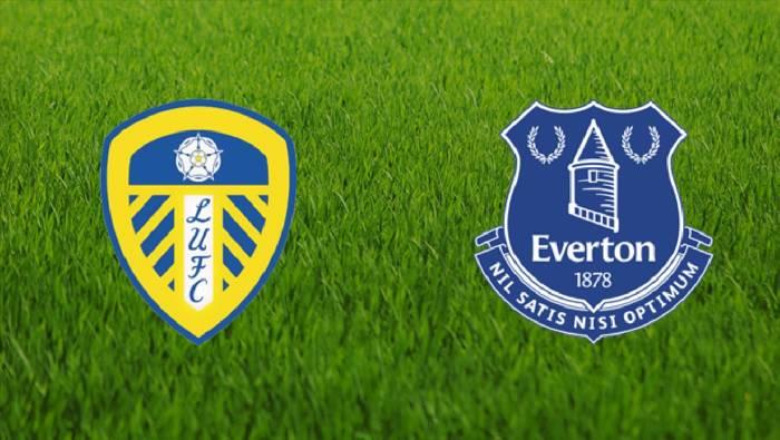 Link xem trực tiếp Leeds vs Everton hôm nay lúc 21h00 ngày 21/08