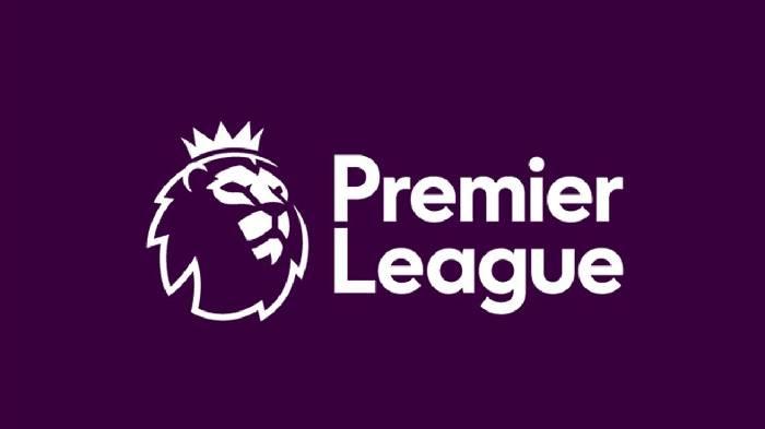 Bảng xếp hạng Ngoại hạng Anh - BXH bóng đá Anh 2021 mới nhất