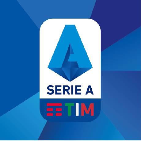 Lich thi đấu bóng đá Ý mới nhất hôm nay, lịch Serie A 2021/2022