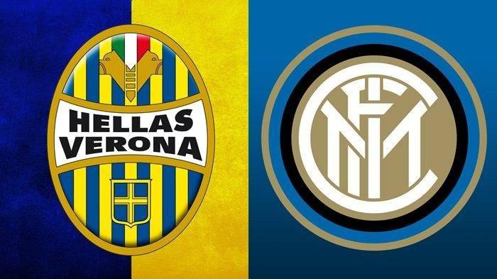 Link xem trực tiếp Verona vs Inter Milan hôm nay 01h45 ngày 28/08