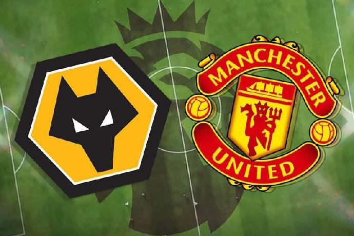 Link xem trực tiếp Wolves vs Mu hôm nay 22h30 ngày 29/08