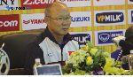 HLV Park Hang Seo tiết lộ kế hoạch sau khi cùng U23 Việt Nam làm nên lịch sử