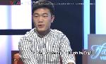 Video: Xuân Trường nói tiếng Anh như gió khiến triệu fan thích thú