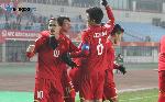 Quang Hải lần đầu lên tiếng về Công Phượng sau VCK U23 châu Á 2018