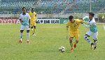 Xem trực tiếp Bali United vs FLC Thanh Hóa trên kênh nào?