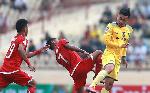 Video bàn thắng SLNA vs Persija Jakarta: Lượt trận thứ 3 bảng H - AFC Cup 2018