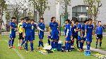 Trực tiếp U16 Việt Nam vs U16 Thái Lan, 13h30 ngày 11/3
