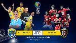 Lịch thi đấu FLC Thanh Hóa vs Bali United, vòng bảng AFC Cup 2018