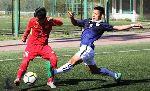 Kết quả U16 Việt Nam vs U16 Thái Lan (0-0; pen 5-4): Việt Nam tranh Cup với Indonesia