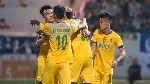 Giá vé sân Mỹ Đình xem FLC Thanh Hóa vs Bali United