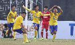 Lịch thi đấu chung kết U19 Quốc gia 2018: Màn tái ngộ U19 Hà Nội vs U19 Đồng Tháp