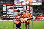 'Messi nhập', Chanathip xuất sắc nhất vòng 4 J-League 1