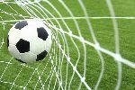 Lịch thi đấu bóng đá giao hữu tuyển quốc gia ngày 26/03 và rạng sáng 27/03: Xứ Wales vs Uruguay