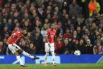 Tin chuyển nhượng ngày 10/4: MU khó xử vì Rashford và Mourinho