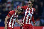 Nhận định bóng đá Sporting Lisbon vs Atletico Madrid, 02h05 ngày 13/4