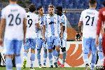 Nhận định bóng đá Red Bull Salzburg vs Lazio, 02h05 ngày 12/4
