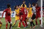 ĐT nữ Việt Nam dự World Cup 2019 khi nào?
