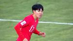 Trước trận quyết định, tuyển nữ Hàn Quốc dọa dùng 'vũ khí bí mật' trước nữ Việt Nam