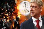 Nhận định bóng đá CSKA Moscow vs Arsenal, 02h05 ngày 13/04