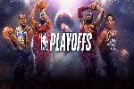 Trực tiếp NBA 2018 trên kênh nào?